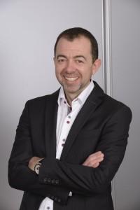 Christophe VILLALONGA
