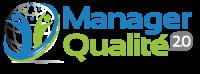 Manager Qualité 2.0