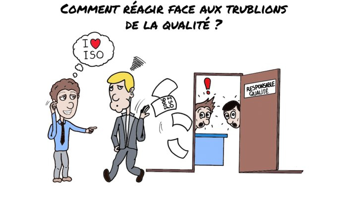 comment_faire_face-copie