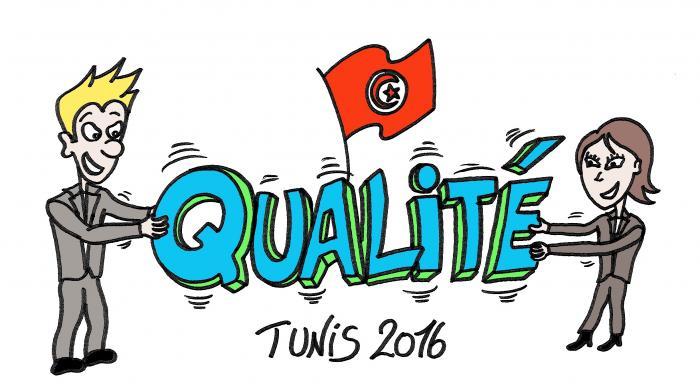 passionnes-qualite-2-copie